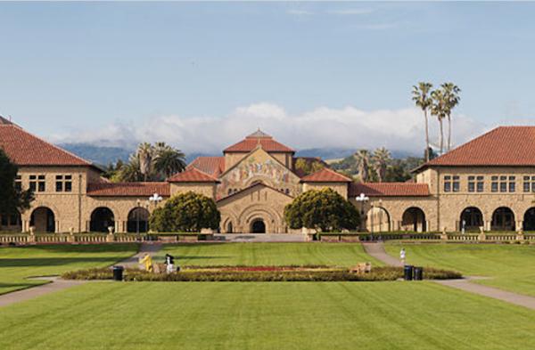 Stanford med school example essays