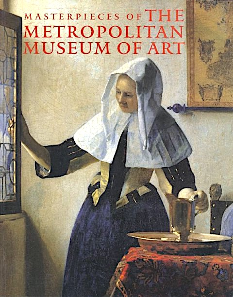 Download 397 Free Art Catalogs From The Metropolitan Museum Of Art Open Culture