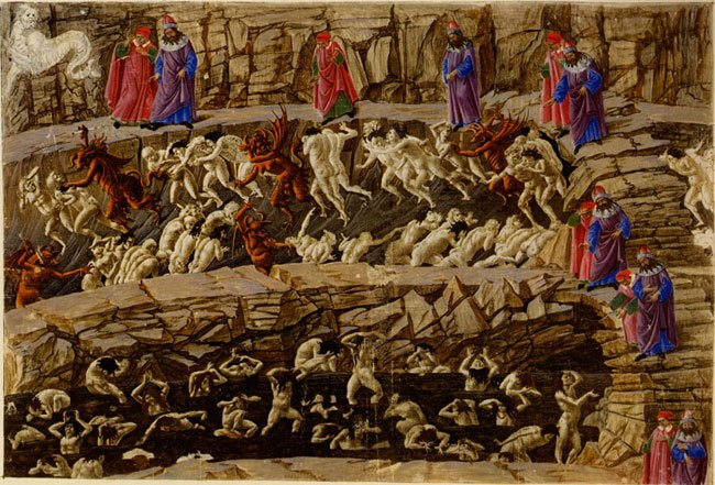 botticelli-punishment-of-the-panderers-s