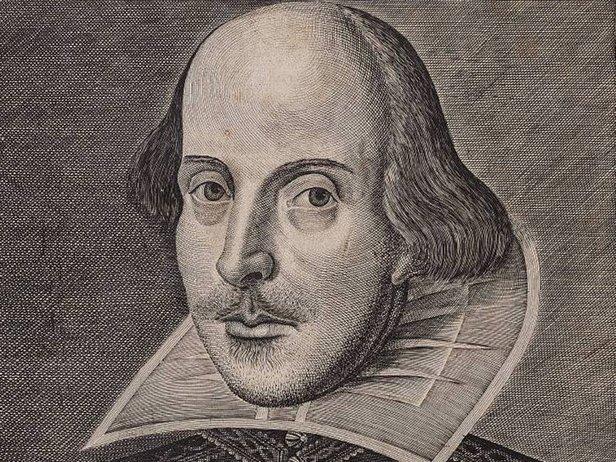 Hear What Hamlet, Richard III & King Lear Sounded Like in Shakespeare's Original Pronunciation