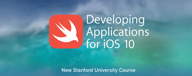 stanford university launches free course on developing apps with ios