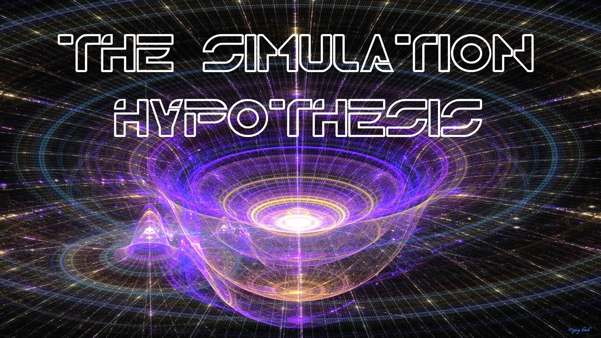 """Are We Living Inside a Computer Simulation?: An Introduction to the Mind-Boggling """"Simulation Argument"""""""