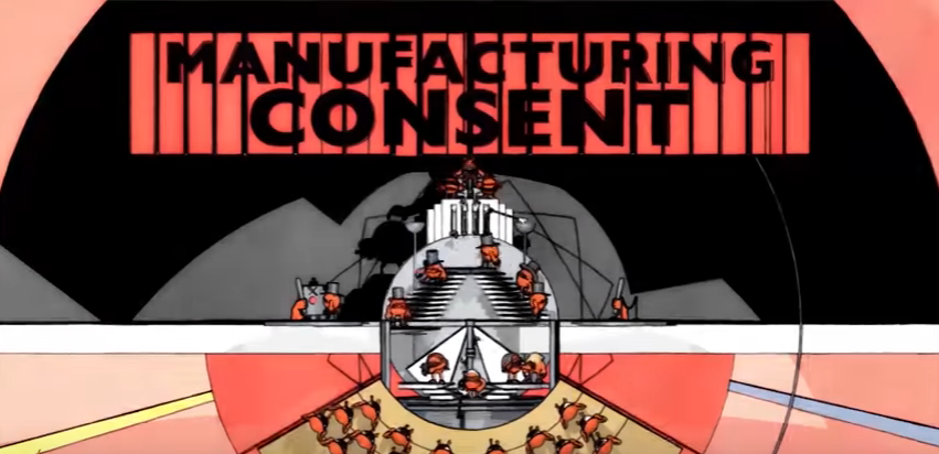 Occupy Noam Chomsky Pdf