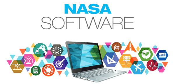 Technology Management Image: NASA Puts Its Software Online & Makes It Free To Download