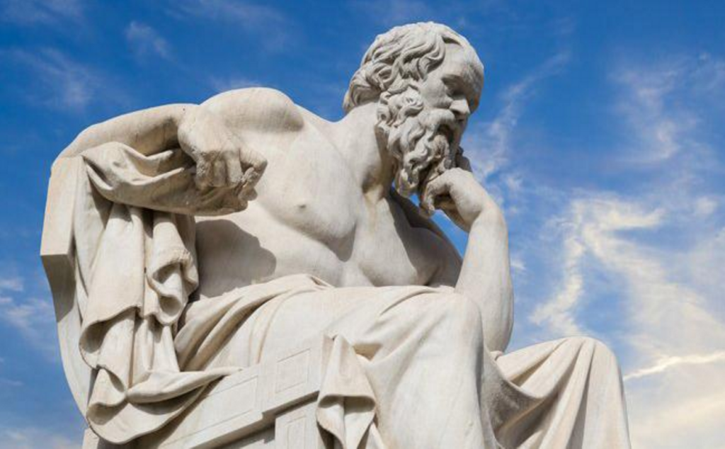 Introduction to Philosophy: A Free Online Course