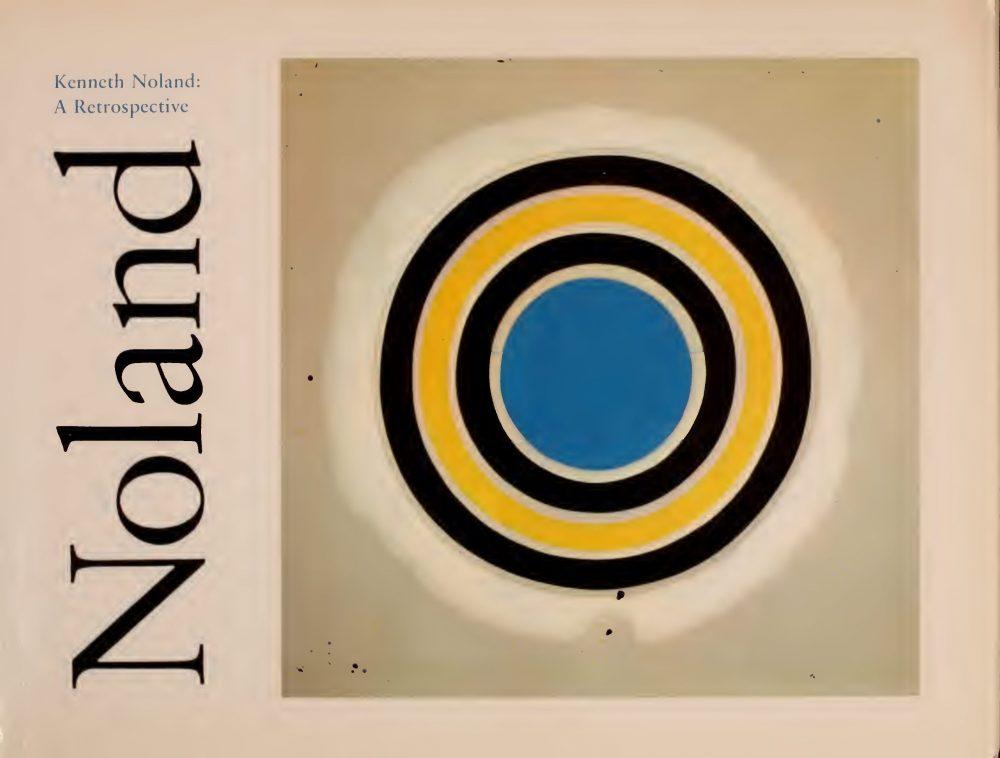 Modern Art Oxford Facebook