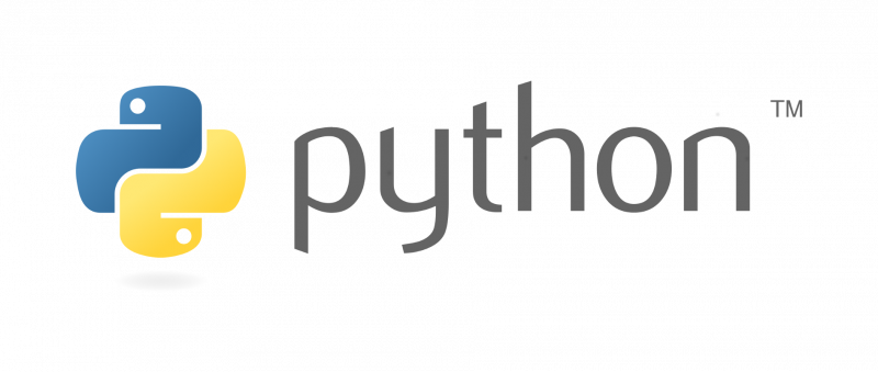 Learn Python with a Free Online Course from MIT