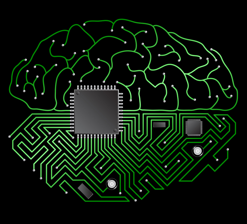 Artificial Intelligence: A Free Online Course from MIT | Open Culture