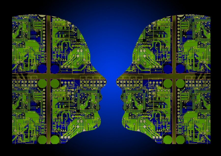 Experts Predict When Artificial Intelligence Will Take Our Jobs: From Writing Essays, Books & Songs, to Performing Surgery and Driving Trucks