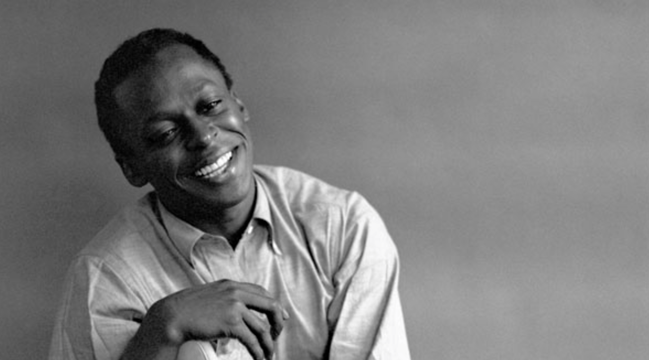 """Miles Davis Dishes Dirt on His Fellow Jazz Musicians: """"The Trombone Player Should be Shot""""; That Ornette is """"F-ing Up the Trumpet"""""""