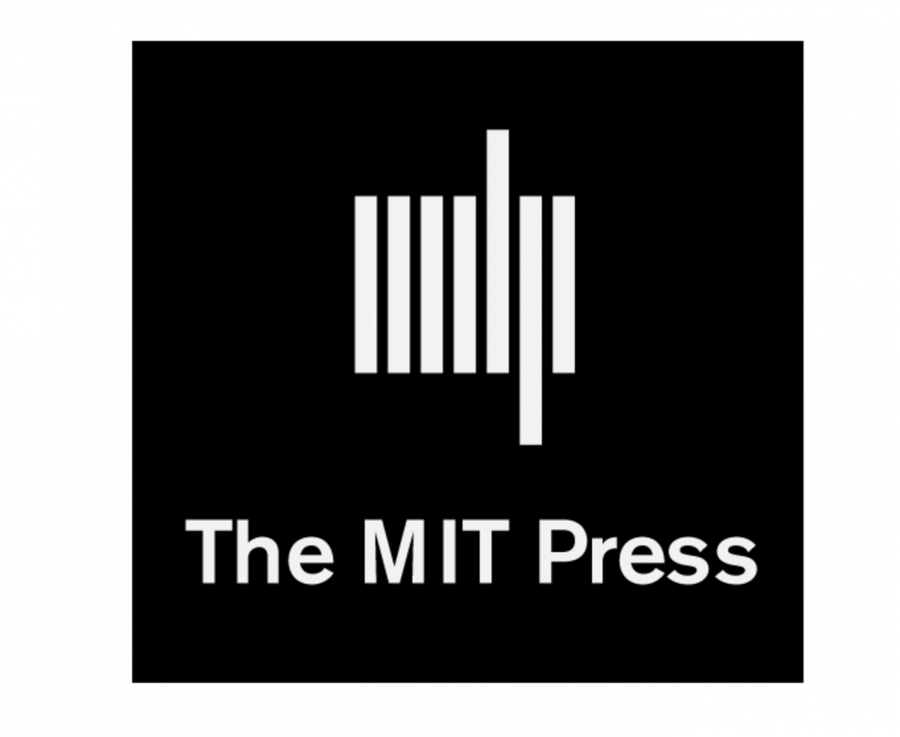 Free: You Can Now Read Classic Books by MIT Press on Archive org