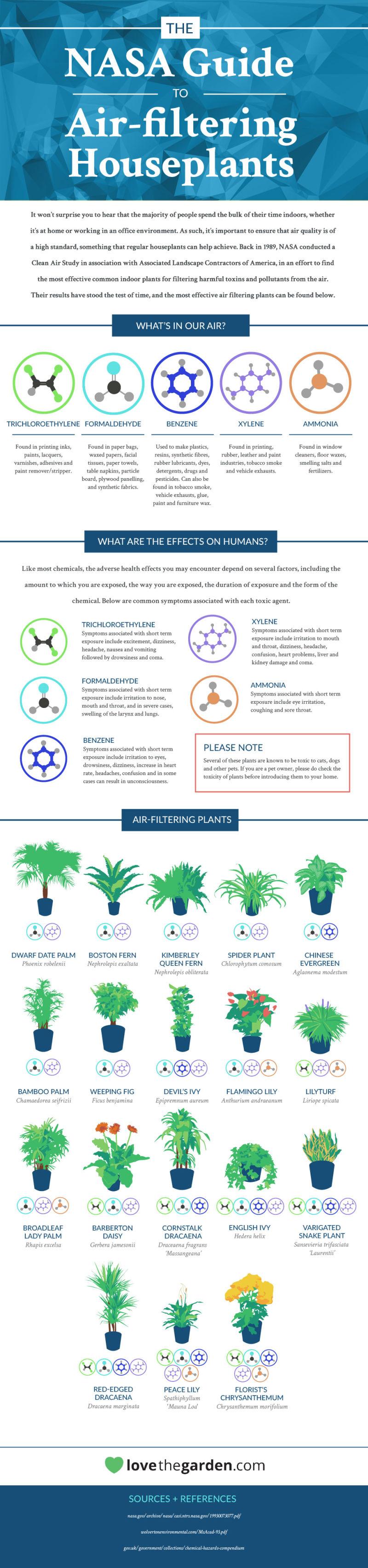 nasa-plant-infographic.jpg