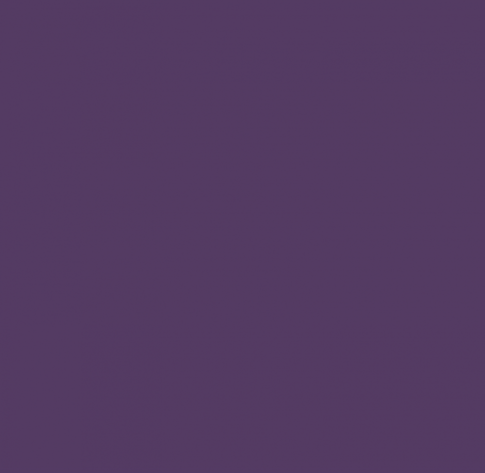 Prince Gets an Official Purple Pantone Color | Open Culture