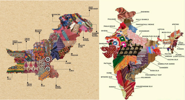 Art And Craft Courses In India