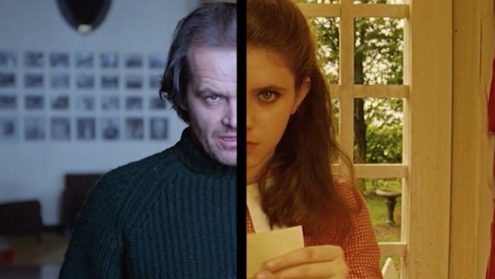 Wes Anderson?s Cinematic Debt to Stanley Kubrick Revealed in a Side-By-Side Comparison