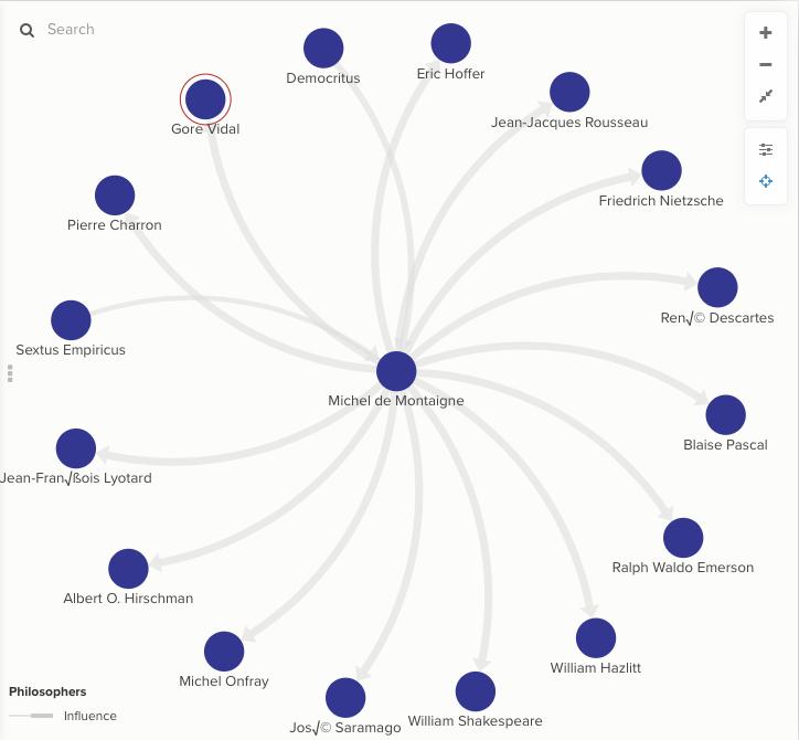 interactive data visualization for the web pdf