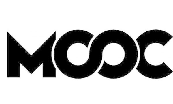 2,000 MOOCs (Massive Open Online Courses) Getting Started in December: Enroll Today