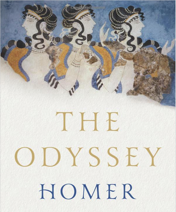 Emily wilson is the first woman to translate homers odyssey into the list of english translators of homers odyssey includes an illustrious bunch of names every student of literature knows thomas hobbes alexander pope fandeluxe Choice Image