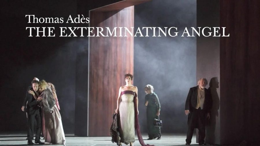 Opera Archives | Open Culture archive | Open Culture