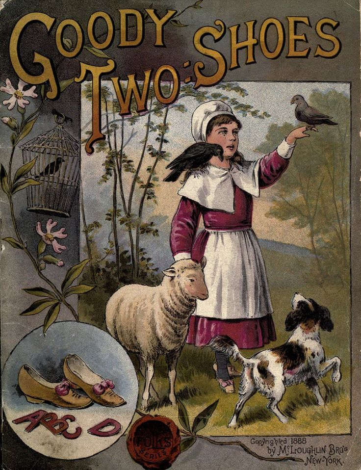 a digital archive of 1 800 children s books from ucla open culture