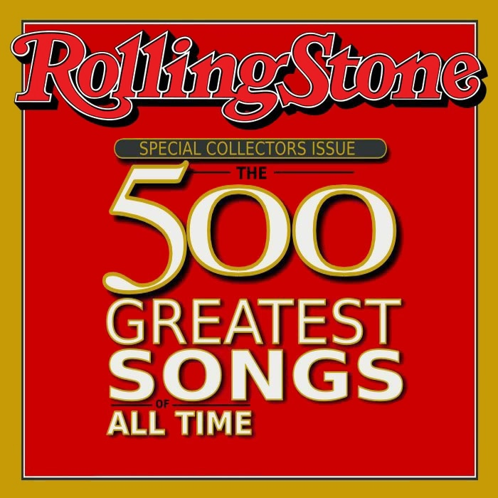 listen to rolling stone 39 s 500 greatest songs of all time in one streamable playlist open culture. Black Bedroom Furniture Sets. Home Design Ideas