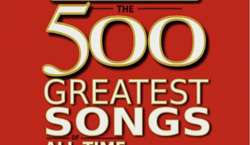 Listen to Rolling Stone's