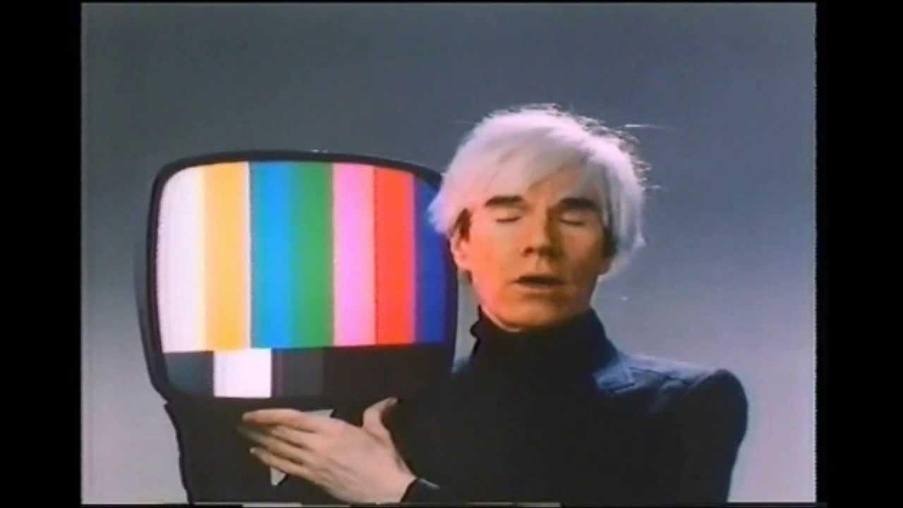 Warhols-15-Minutes.jpg