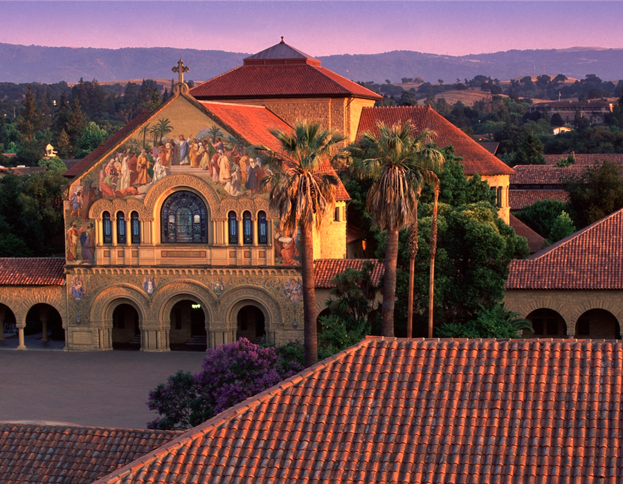 170 Courses Starting At Stanford Continuing Studies This Week