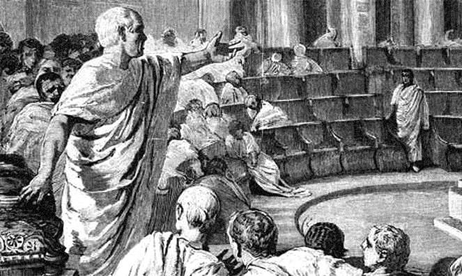Retórica | Aristóteles