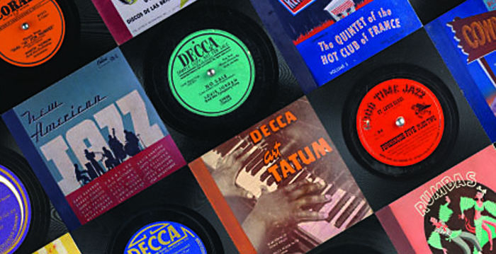 Archives archives page 2 of 14 open culture archive open culture last summer we checked in with the internet archives great 78 project a volunteer effort to digitize thousands of 78rpm recordsthe oldest mass produced fandeluxe Images