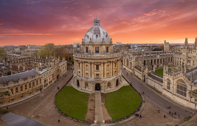 Philosophy for Beginners: A Free Introductory Course from Oxford University