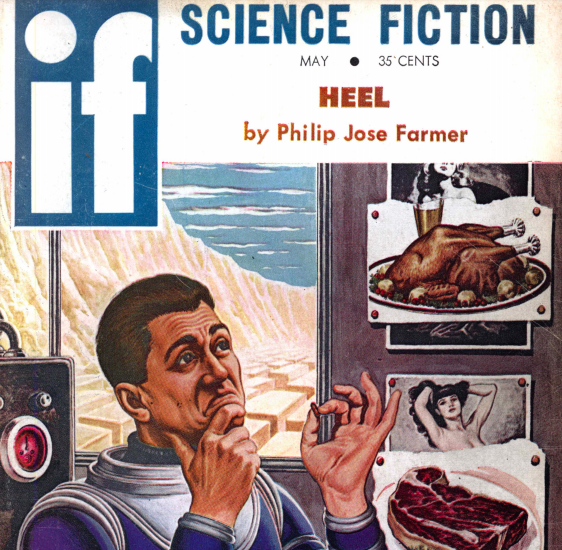 2015 pdf american september scientific