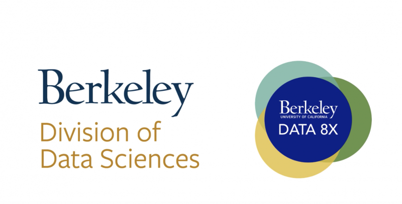 UC Berkeley Is Offering Data Science, Its Fastest-Growing Course