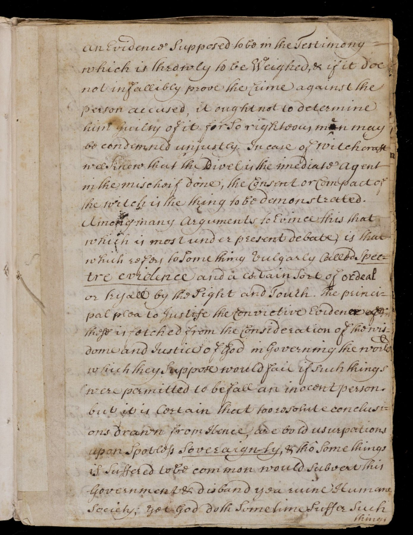 Help a Library Transcribe Magical Manuscripts & Recover the