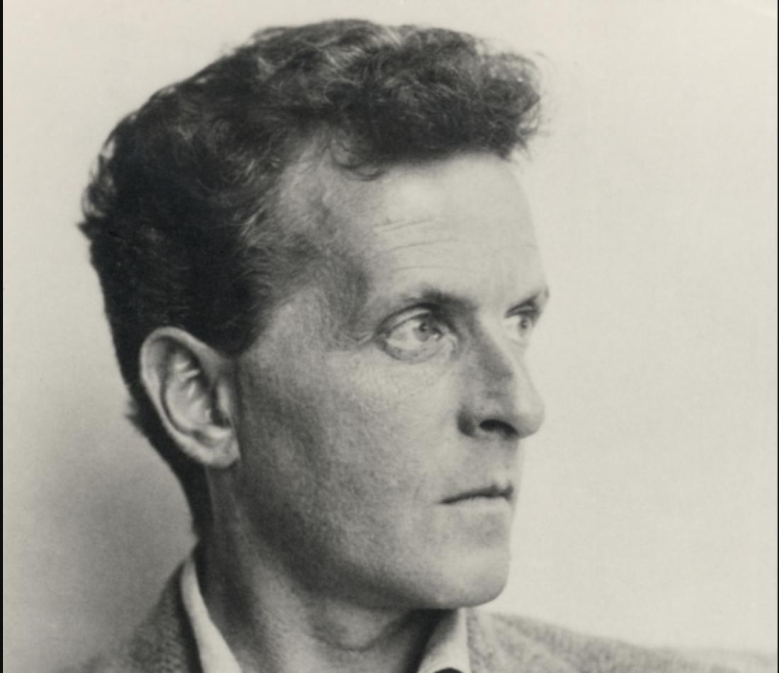 Eminent Philosophers Name the 43 Most Important Philosophy Books Written Between 1950-2000: Wittgenstein, Foucault, Rawls & More Artes & contextos wittgenstein