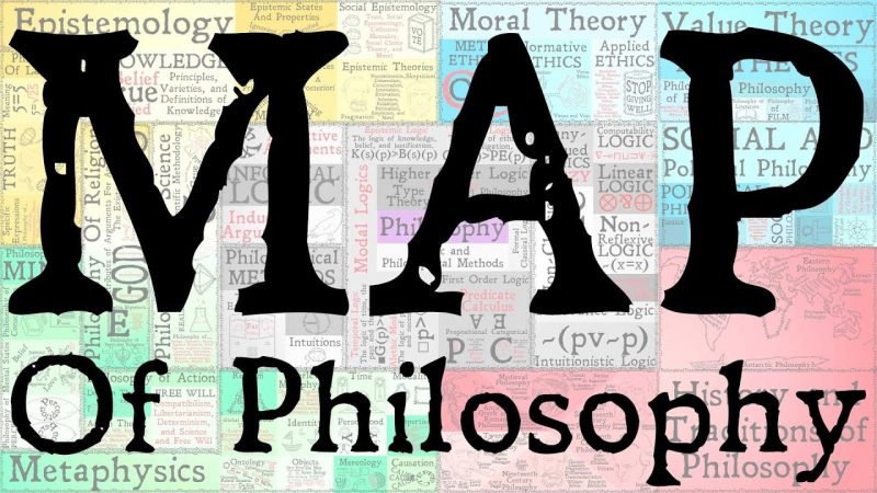 the gift of logos essays in continental philosophy The gift of the magi is a classic example of irony in literature irony is a literary technique in which an expectation of what is supposed to occur differs greatly from the actual outcome.