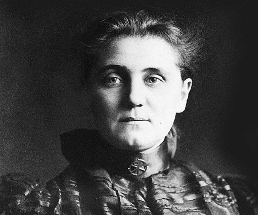 The Encyclopedia Of Women Philosophers A New Web Site Presents The