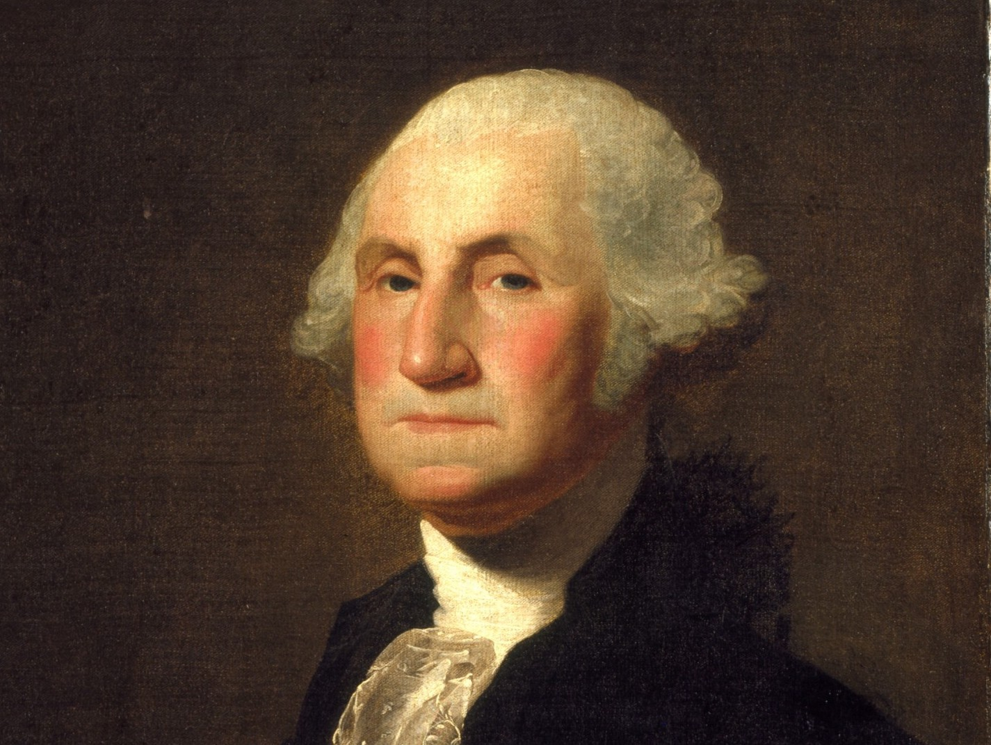 """Read George Washington's """"110 Rules of Civility"""": The Code of Decency That Guided America's First President"""