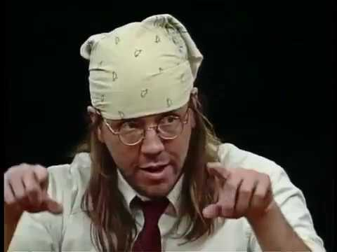 David foster wallace explains how david lynchs blue velvet taught david foster wallace explains how david lynchs blue velvet taught him the true meaning of avant garde art open culture publicscrutiny Choice Image