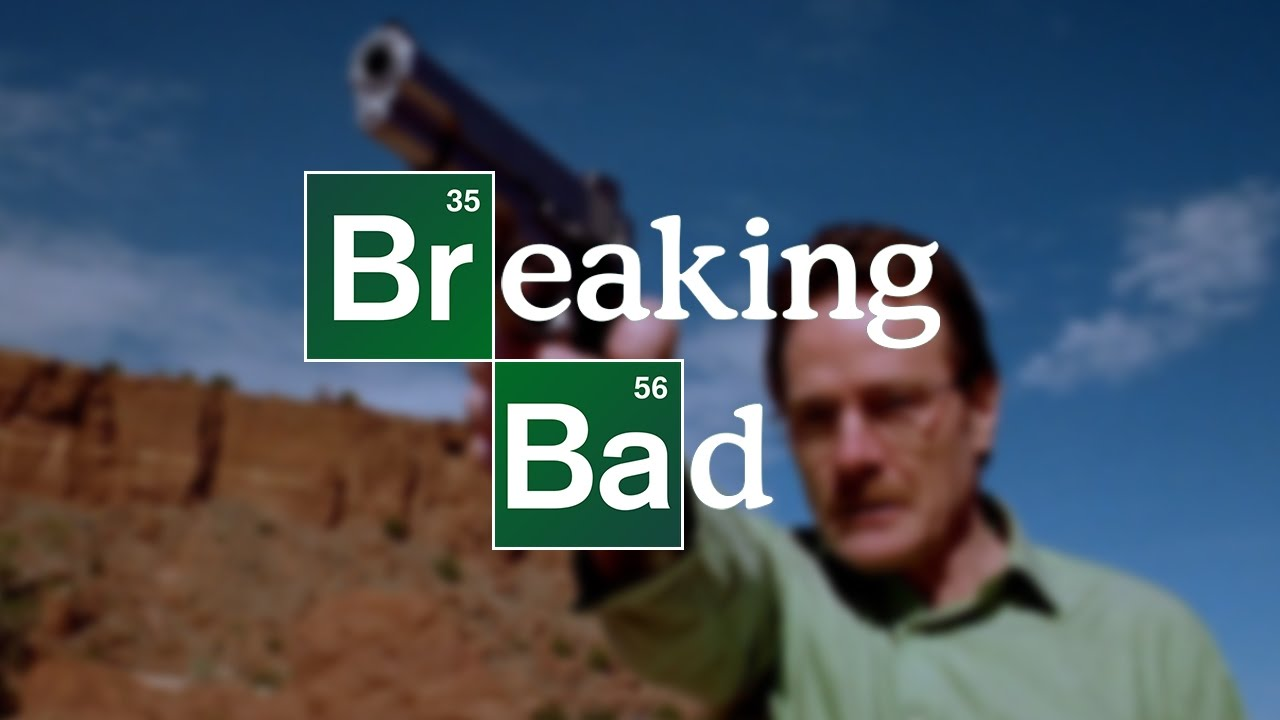 How Breaking Bad Crafted the Perfect TV Pilot: A Video Essay