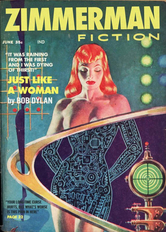 Books archives open culture archive open culture screenwriter todd alcott has been very busy since we introduced you to his hilarious mid century pulp fiction cover project last month fandeluxe Choice Image