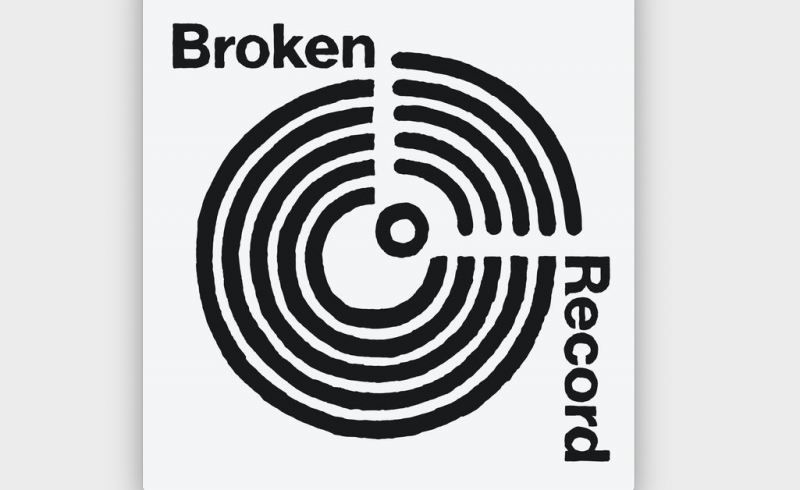 Malcolm Gladwell and Rick Rubin Launch a New Music Podcast, Broken Record: Listen Online