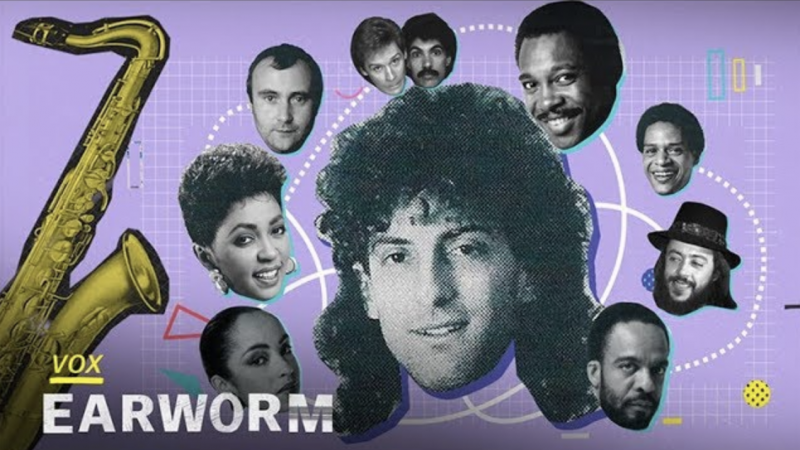 The Strange History of Smooth Jazz: The Music We All Know