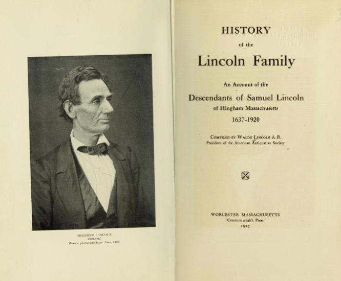 11,000 Digitized Books From 1923 Are Now Available Online at the Internet Archive