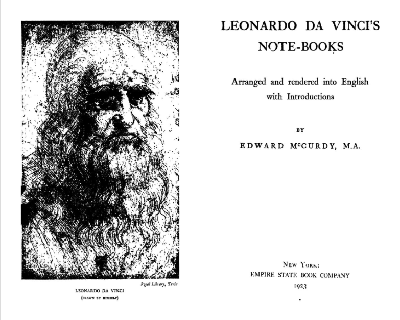 11,000 Digitized Books From 1923 Are Now Available Online at the