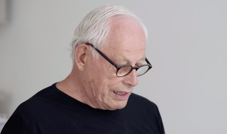Dieter Rams Lists the 10 Timeless Principles of Good Design–Backed by Music by Brian Eno