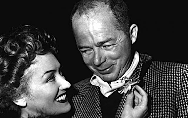 10 Tips on How to Write a Great Screenplay from Billy Wilder: Pearls of Wisdom from the Director of Sunset Boulevard, Some Like It Hot, Double Indemnity & More