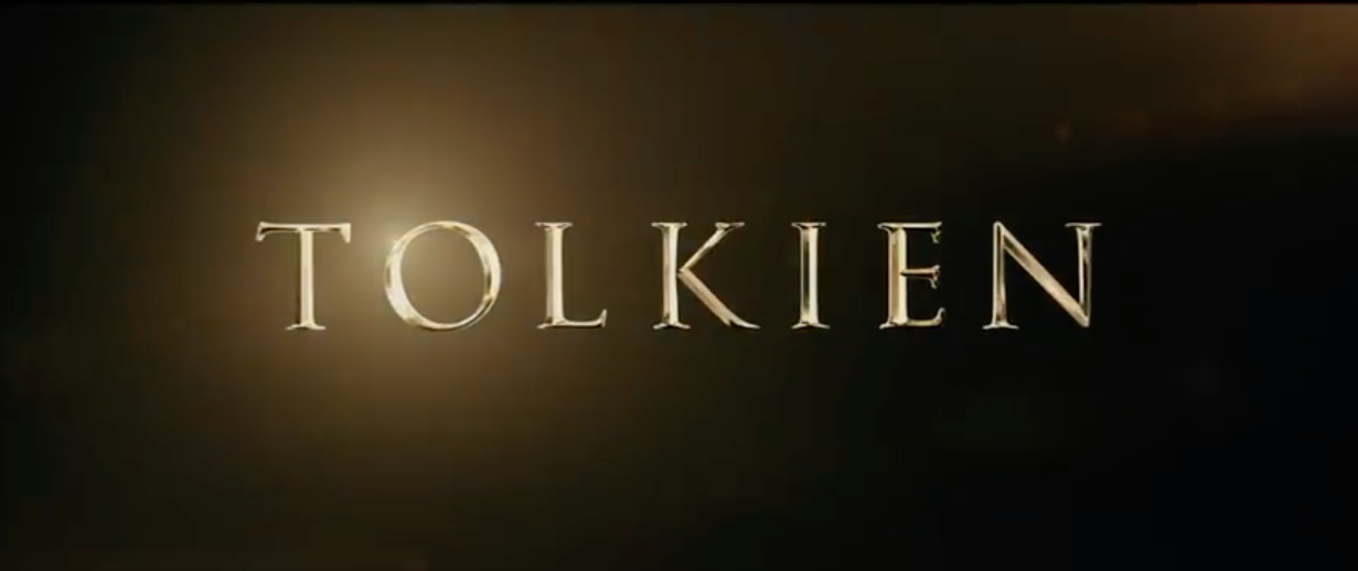 Watch the Trailers for Tolkien and Catch-22, Two New Literary Films