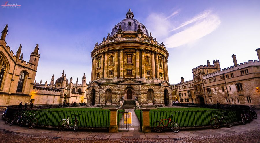 Oxford's Free Course Critical Reasoning For Beginners Teaches You to Think Like a Philosopher