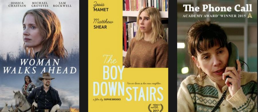 Stream Free Online 200 Films from Tribeca Film Festivals